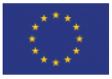 logoEurope